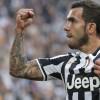 La Juve in Italia è illegale: 2-0 all'Empoli, Scudetto a mezzo centimetro