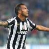 Pagelle Roma-Juventus 1-1: Tevez fa il Pirlo, Manolas monumentale