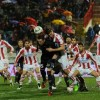 Serie B, 31.ma giornata: Vicenza-Catania termina a reti bianche