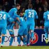 Lo Zenit congela il Torino: 2-0 e quarti ad un passo