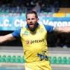 Chievo-Udinese 1-1: due lampi nel sonno più totale