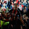 Favola Bournemouth: dal fallimento alla Premier League