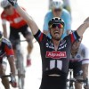 Parigi-Roubaix, le pagelle: Degenkolb da leggenda, Stybar è da Roubaix