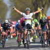Amstel Gold Race, le pagelle: Kwiatkowski super, Nibali coraggioso e Valverde ingenuo