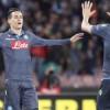 Higuain-Callejon via da Napoli? 5 acquisti per ripartire puntando la Champions League