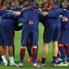 Perché il Barça è più forte del Psg