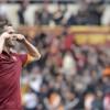 Il Napoli sprofonda e la Roma ne approfitta: decide Pjanic