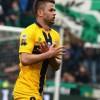 E' crisi Inter: pari anche con il Parma