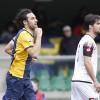 Cesena, rimonta da urlo a Verona: salvezza ancora possibile