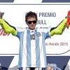 MotoGP, pagelle Argentina: Rossi miracoloso, Marquez presuntuoso