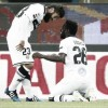 Parma, il calcio italiano è fiero di te