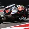 Moto2, Austin: Zarco e Rabat davanti a Lowes nelle FP3