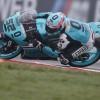 Moto3, Austin: Locatelli terzo nelle ultime libere