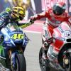 MotoGP, le pagelle di Austin: Marquez alieno, il Dovi un tiranno