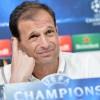5 motivi per cui la Juventus può vincere la Champions