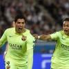 Radio diretta PSG-Barcellona 1-3 e Porto-Bayern 3-1