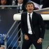 Barcellona, il fantasma di Pep aleggia ancora sulla squadra di Luis Enrique
