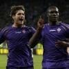 Fantacalcio: le possibili sorprese della prima giornata di Serie A