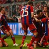 Simply the best: il Bayern spazza via il Porto