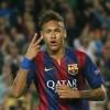 David Luiz una sicurezza… per il Barça. Doppio Neymar al Camp Nou