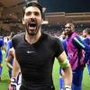 Champions League, Juventus: ecco quanto valgono le semifinali