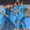 Cuore Udinese, l'Inter vince 2-1 ma è rossa di Vergogna