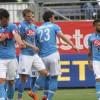 LIVE Serie A, diretta gol della seconda giornata. Diretta streaming radio