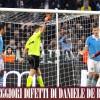 Roma, ecco i 5 peggiori difetti di Daniele De Rossi