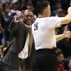 Playoff Nba: Doc batte Pop, riscatto Clippers e serie sul 2-2