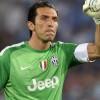"Buffon sogna la Champions, ma occhio ai ""Parmageddon"""