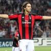 Ibrahimovic-Milan: 5 motivi per un sì