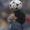 Napoli-Juventus: i 3 precedenti più belli per gli azzurri