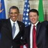 """""""Italia bella addormentata"""": Renzi spiega la ragione del suo successo"""