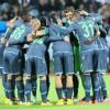 Wolfsburg-Napoli, contro natura: il ciuccio che sbrana i lupi