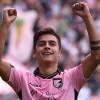 ESCLUSIVA La Juventus resta in pole per Dybala. Incontro Marotta-Zamparini