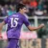 ESCLUSIVA Inter a Firenze per Savic