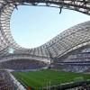 """Vélodrome di Marsiglia, lo stadio dove l'""""erba"""" è anche sugli spalti"""