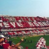 La Salernitana ha fretta: i campani già promossi in Serie B