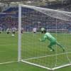 Questa Roma non merita niente: contro l'Atalanta finisce 1-1
