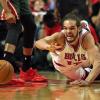 Playoff Nba: suicidio Bulls, Milwaukee riapre la serie sul 3-2