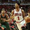 Playoff Nba: Rose suona la carica, questi Bulls sono da titolo?