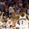 Playoff Nba: Boston si perde alla distanza, ai Cavs anche gara 2