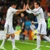Altro che Bale, è Rodriguez il fenomeno di Madrid