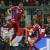 Pagelle Bayern Monaco-Porto 6-1: i tedeschi sono una macchina, portoghesi annientati