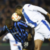 Pagelle Bruges-Dnipro 0-0: Konoplyanka dissidente, Rafaelov disappeared