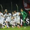 Il Carpi conquista la Serie A. Tutti i risultati della 38^ giornata