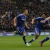 Premier League, il Chelsea a un passo dal titolo