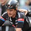 Parigi-Roubaix, l'elogio della follia: dal passaggio a livello al trionfo di Degenkolb