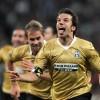 Juventus ricorda il passato, tutto è possibile