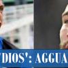 Il pugno de 'Dios': l'agguato di Denis a Tonelli
